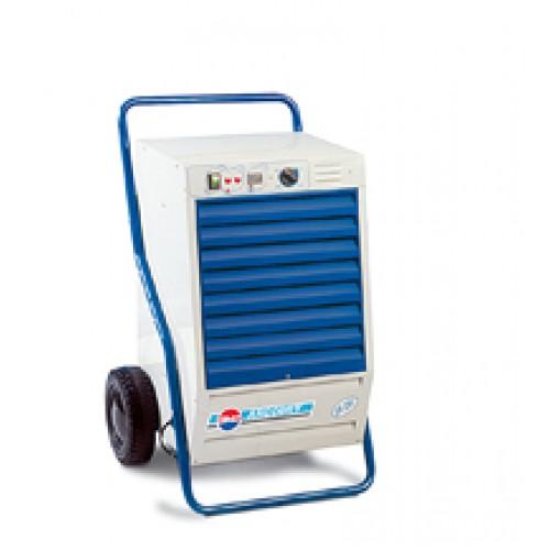 Desumidificador de ar profissional Modelo DR 300 CONSULTAR PREÇO PARA TRANSPORTE