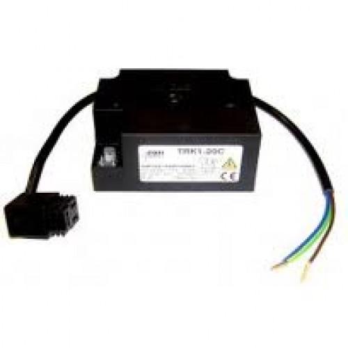 Transformador de ignição Brahma modelo TC2 LVCA 220