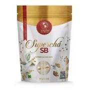 Super Chá SB - Maravilhas da Terra