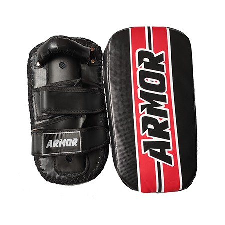 Aparador de Chute Armor Fight