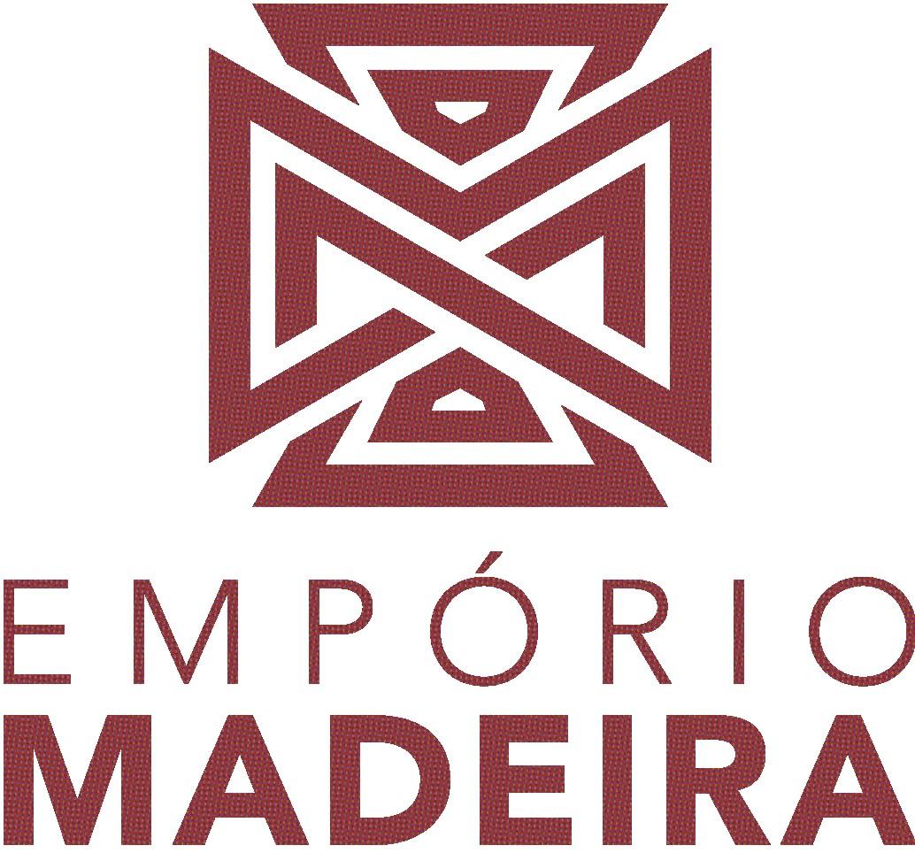 EMPÓRIO MADEIRA