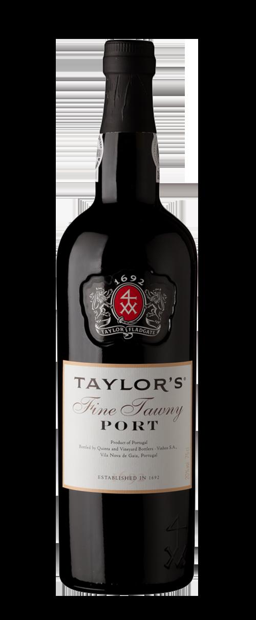 TAYLORS PORTO TAWNY TTO 750 ML