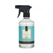 Agua Perf. 500ml Classica Baby Bact/antim Via Aroma
