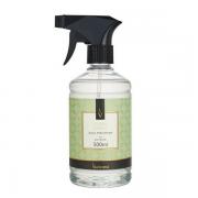Agua Perf. 500ml Classica Capim Limao Bact/antim Via Aroma