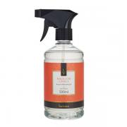 Agua Perf. 500ml Classica Maca Com Canela Bact/antim Via Aroma