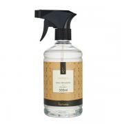 Agua Perf. 500ml Classica Vanilla Bact/antim Via Aroma