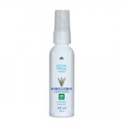Agua Termal Vegetal Alecrim WNF 60ml