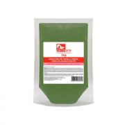 Argila Verde com Colágeno 1KG