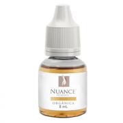 Diluente Nuance - 8ML | NUANCE