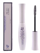 DV Perfect Coating - Mascara para Cílios Transparente - 10ml