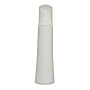 Frasco Espumador Pump 150ml