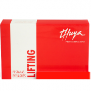 Kit Lash Lifting Thuya