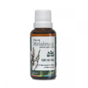 Oleo de Melaleuca WNF 30ml