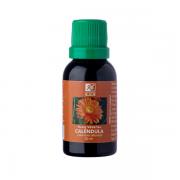 Oleo Vegetal Calendula 30ML RHR