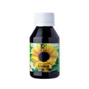 Oleo Vegetal Girassol 100 ML RHR