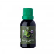 Óleo Vegetal Semente de Uva 30ml RHR