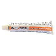 Restaurador Dermico para Tattoo 15g