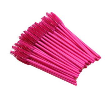 50 Escovinhas Descartáveis