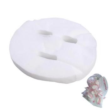 Máscara Desidratada Pote c/ 30 Unidades