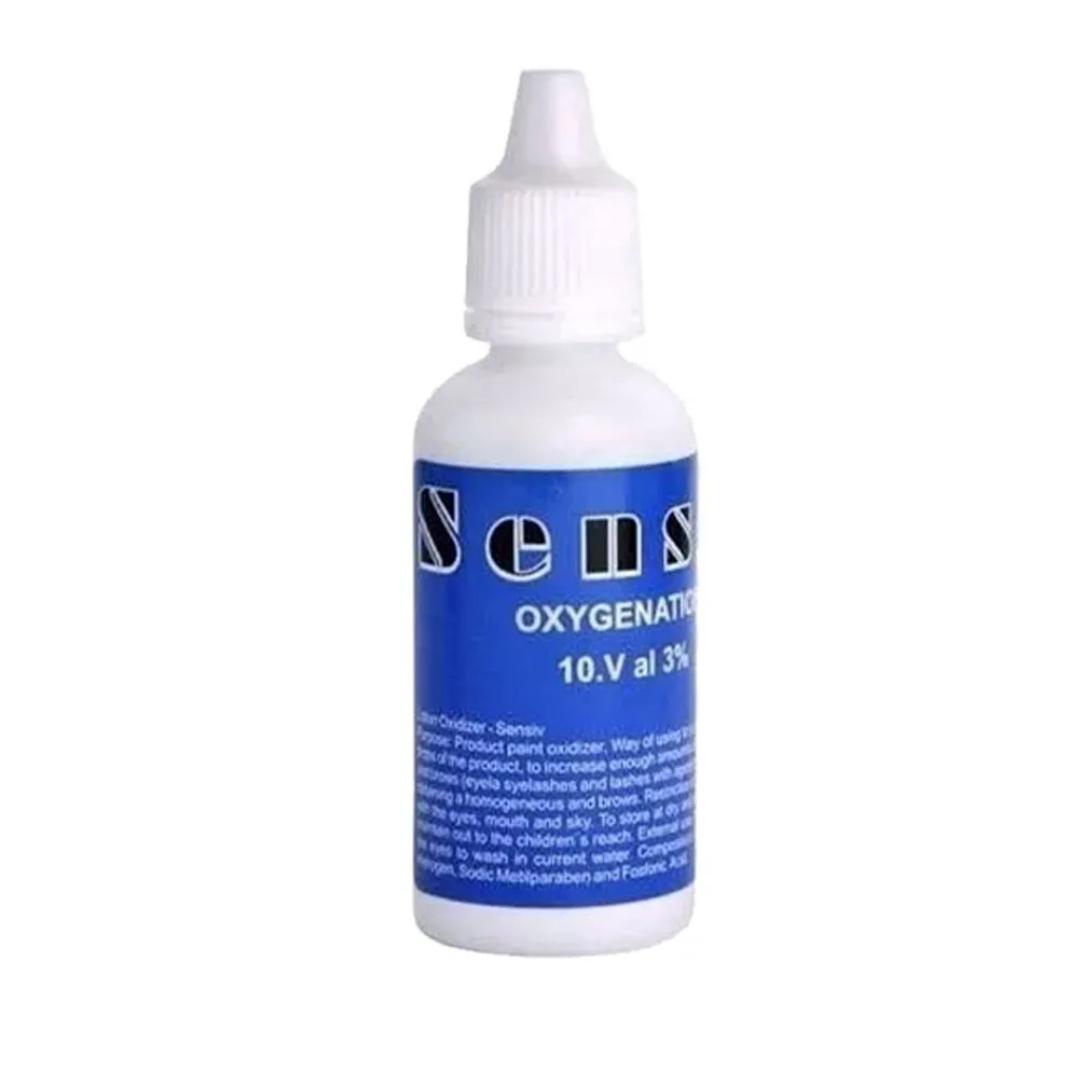 Oxidante Sensiv 20ml