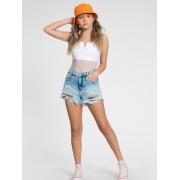 Short Jeans Teen
