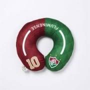 Almofada de pescoço Fluminense .