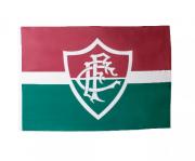 Bandeira Fluminense 1 1/2 pano