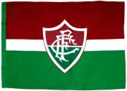 Bandeira Fluminense 4 panos