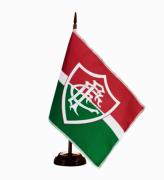 Bandeira Fluminense de mesa