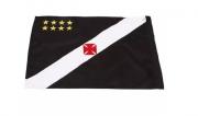 Bandeira Vasco ( 1,92 cm x 1,35 cm )