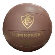 Bola Fluminense 1902