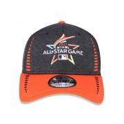 Boné aba curva All Star Game MLB 940 New Era