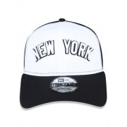 Boné aba curva New York Yankees 940 New Era