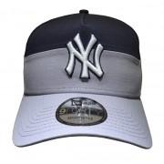 Boné aba curva New York Yankees 940 Sport MLB NEI