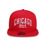 Boné aba reta Chicago Bulls original fit 950 New Era .