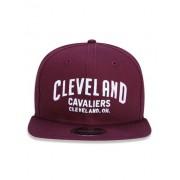 Boné aba reta Cleveland Cavaliers original fit 950 New Era
