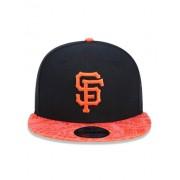 Boné aba reta San Francisco Giants  A- Frame 950 New Era
