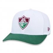 Boné Fluminense Escudo Shadow