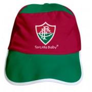 Boné Fluminense infantil .
