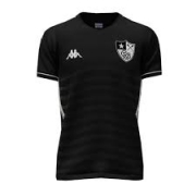Camisa Botafogo infantil Jogo 2 Kappa 2019/20