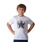 Camisa Botafogo infantil Turn