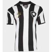 Camisa Botafogo retrô Garrincha