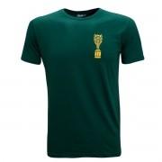 Camisa caneco 70 México