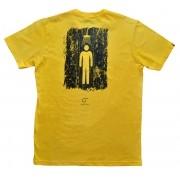 Camisa chuveiro Regra 12