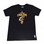 Camisa Cleveland Cavaliers - NBA
