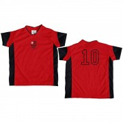 Camisa Flamengo Micro Dry
