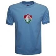 Camisa Fluminense goleiro 1959