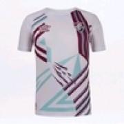 Camisa Fluminense Goleiro Of 2 - UMBRO 2020