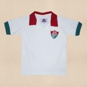 Camisa Fluminense infantil 1964