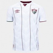 Camisa Fluminense Of 2 C/ 10 - UMBRO 2020